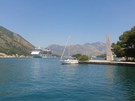 Экскурсии по Черногории - краткий обзор