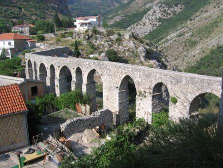 Советы и рекомендации туристам в Черногории