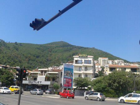 Оренда житла в Чорногорії. Вілли, апартаменти і готелі