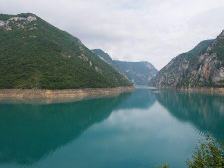Где покупать экскурсии в Черногории