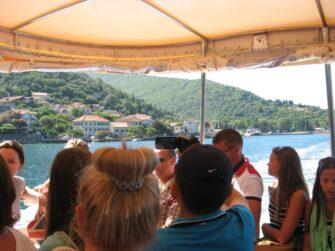 Лікуючі заклади Чорногорії
