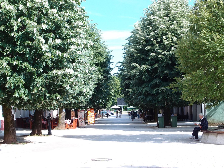 Прогноз погоды в городе костанае