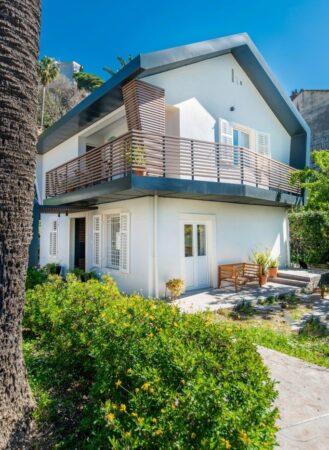 Аренда дешевого жилья в Черногории