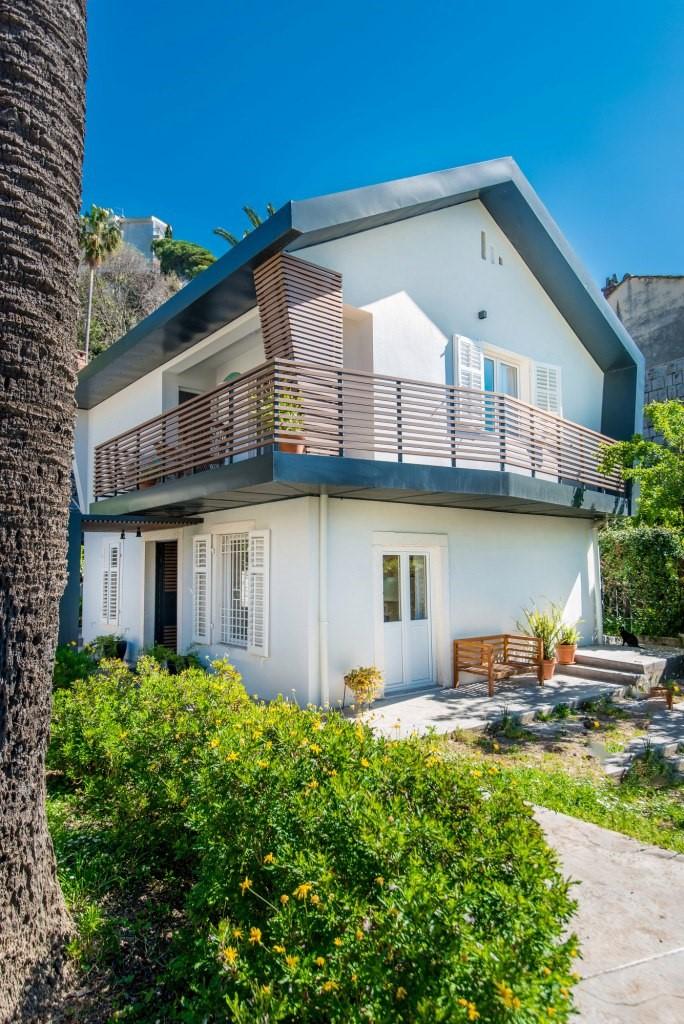 Недвижимость в черногории на побережье недорого частные объявления продажа бизнеса, участков, недвижимости московская область