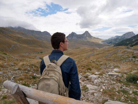Экскурсии по Черногории из Будвы