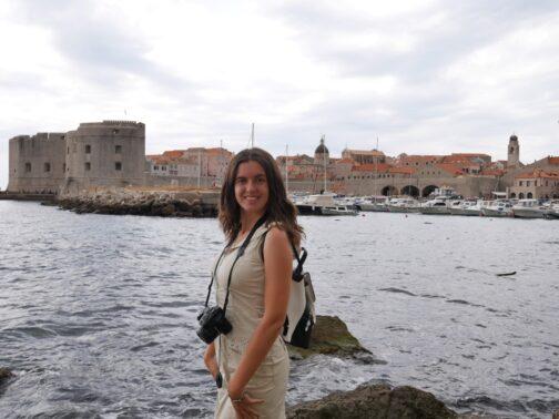 Экскурсия в Дубровник из Черногории