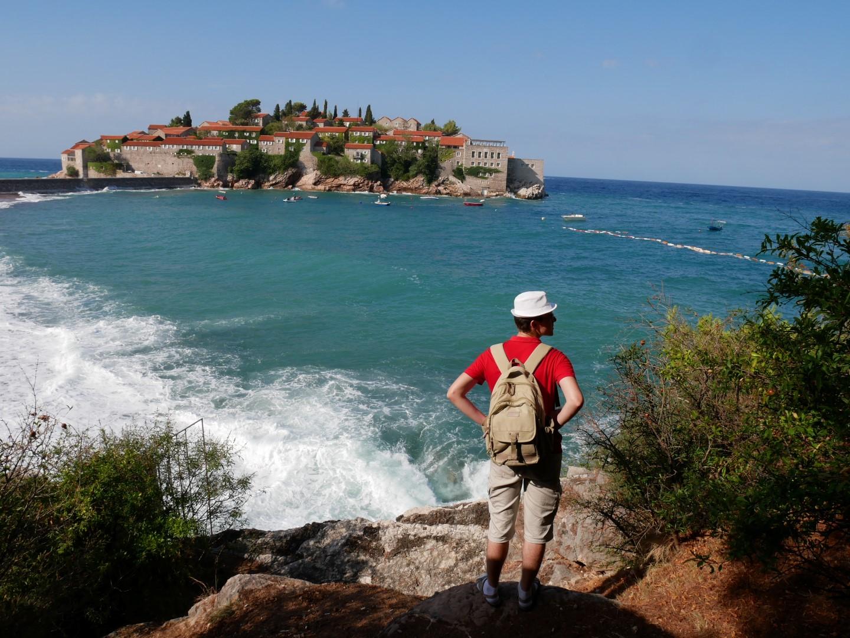 Где лучше отдыхать в Черногории? Цены, погода и развлечения