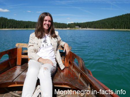 Плюсы самостоятельного отдыха в Черногории